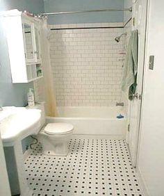 1000 Images About Bathroom On Pinterest Bathroom Subway