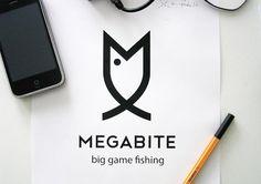 Los logos mejor diseñados según Brand New