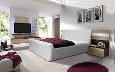 Clarin (Ajándék ágy akció) - Ágy + matrac kampány