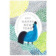 【年賀状】冬の朝 Bird Design, Design Art, Dm Poster, Japanese Artwork, Farm Art, Love Illustration, New Year Card, Japanese Design, Graphic Design Posters
