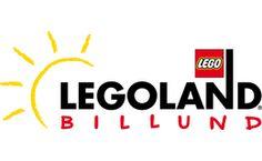 LEGOLAND: 1 kind gratis