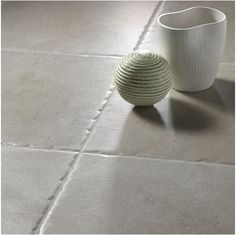 Search results for: 'settecento tiles proxi tortora stone effect tiles Wall And Floor Tiles, Wall Tiles, Tile Suppliers, Tile Layout, Adhesive Tiles, Tiles Texture, Grey And Beige, Flooring, Stone
