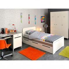 1000+ images about Tienerkamer on Pinterest Bureaus, Ikea and Met