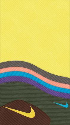 Supreme Wallpaper: iPhone X Wallpaper (notitle) 182536591132382790 Nike Wallpaper Iphone, Hype Wallpaper, Apple Watch Wallpaper, Homescreen Wallpaper, Iphone Background Wallpaper, Aesthetic Iphone Wallpaper, Mobile Wallpaper, Aesthetic Wallpapers, Sneakers Wallpaper