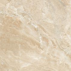 Brecha Beige 60x60 cm. | Marble series | Arcana Tiles | Marble inspiration                                                                                                                                                                                 More