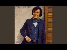 Nápoj lásky č. 10 - YouTube Karel Gott, Rest In Peace, Youtube, Youtubers, Youtube Movies