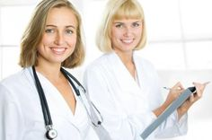 List of Medical Exams in India Medical Entrance Examinations in India are directed on an All India basis as well as at the State Level. To provide MBBS admissions to many Medical Colleges in India. Some National level Medical Institutions also conduct their own Entrance Test. The Medical Council of India (MCI), http://www.directmbbsadmission.com/