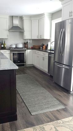 Kitchen Cabinetry - CLICK THE IMAGE for Lots of Kitchen Ideas. #cabinets #kitchenisland