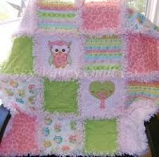 Image result for quilt for baby girl