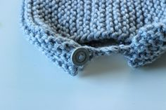 Arkinen.: Hile-myssy (+ohje) Beanie, Knitting, Tricot, Breien, Stricken, Weaving, Beanies, Knits, Crocheting