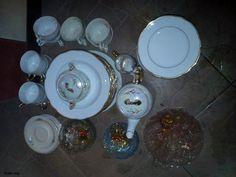 Клад посуды.(the treasure of dishes) http://klads.org/10-razlichnyx-kladov-posudy-mnogo-fotografij-video/