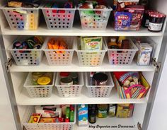 Hacked By Imam with Love Kitchen Organization Pantry, Home Organisation, Life Organization, Organized Pantry, Room Interior, Interior Design Living Room, Living Room Designs, Personal Organizer, Pantry Design