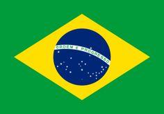 Bandeira do Brasil  http://w500.blogspot.com.br/