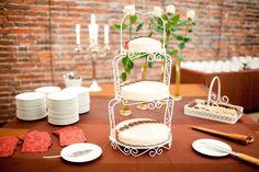 Pohjalaiskakku Album, Table Decorations, Furniture, Home Decor, Decoration Home, Room Decor, Home Furnishings, Home Interior Design, Dinner Table Decorations