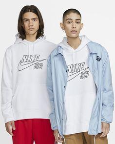 Skate Hoodies, Nike Sb, Adidas Jacket, Hooded Jacket, Jackets, Fashion, Hoodie, Jacket With Hoodie, Down Jackets