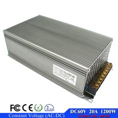 Electrical Equipments & Supplies Power Supplies Singe Output Switching Power Supply Dc 36v 16.7a 600w Voltage Transformer 110v 220v Ac Dc Smps For 3d Printer Stpper Motor