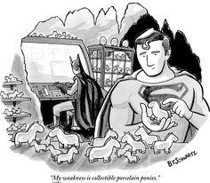 Benjamin_Schwartz_Cartoonist_Doctor_Columbia-University_Superman-Batman.jpg (2939×2567)