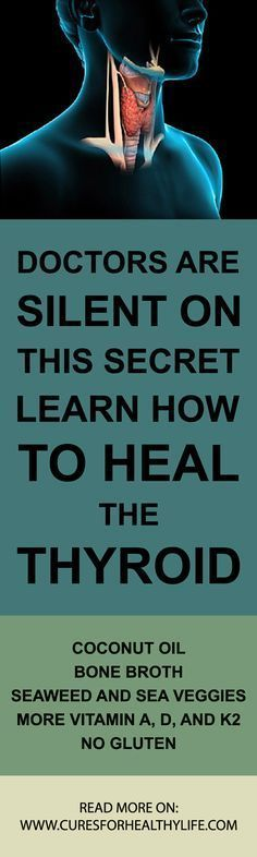 Lately, many people have thyroid issues. This gland is vital since every body cell depends on the thyroid. It can be recovered and made healthy with a good diet, workouts, rest and less stress too. Modern medicine offers meds but we have natural ways and methods. Try out these: COCONUT OIL This oil boosts the Continue Reading