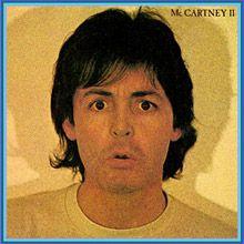 Paul McCartney and Wings | uDiscover Paul Mccartney Albums, Paul Mccartney And Wings, Rock And Roll, Rock & Pop, Summer Days Song, Lp Vinyl, Vinyl Records, Rare Vinyl, Musica Online