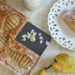 Desert cu mascarpone, cacao si biscuiti | MiremircMiremirc Deserts, Bread, Food, Mascarpone, Essen, Dessert, Breads, Baking, Desserts