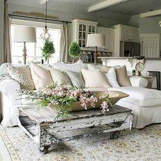 Table table table and couch  Table & couch, table &couch