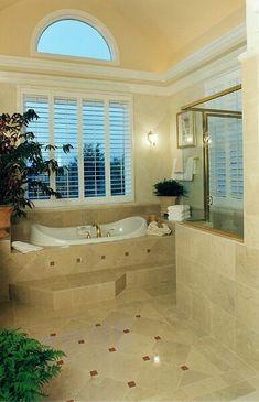 designer bathroom ideas pictures of small bathroom design ideas bathroom design ideas traditional #Bathroom