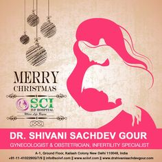 I am Wishing Merry Christmas to every body on behalf of SCI IVF Healthcare and wish this #Christmas will bring lots of joy and fun in your Family. Enjoy Motherhood and Proud parenting with your babies and Take care of them