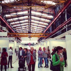 aaf Amsterdam - afordable art fair