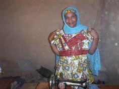 A che punto sono le donne di Timia? Aggiornamenti preziosi sul progetto benefico che coinvolge Carla Ferroni http://blog.carlaferroni.it/?p=2852