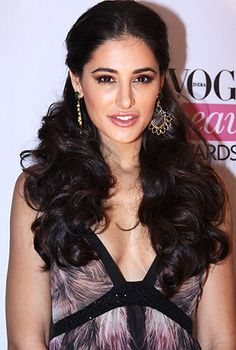 Nargis has no issues going under the knife!
