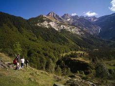 CRT Midi-Pyrénées - D. Viet