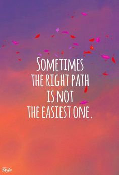 Become a Certified Wellness Coach today at www.catalystcoachinginstitute.com #wellness #wellnesscoach #rightpath #motivation #motivated