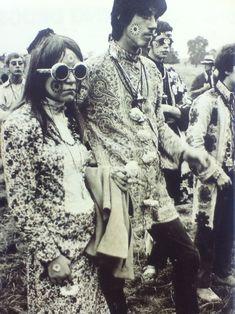 1960s Hippie Fashion - 1960s Fashion Photo (33252481) - Fanpop ...500 x 667 | 385.5KB | www.fanpop.com