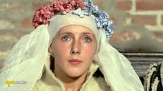 """I racconti di Canterbury"" (Canterbury Tales) dir. Pasolini (1972)"