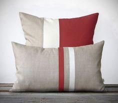2015 Interior Design Trends - Pantone Colour of the Year: Marsala #red #Marsala…