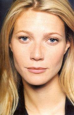 Intense Gwyneth gorgeousness <3