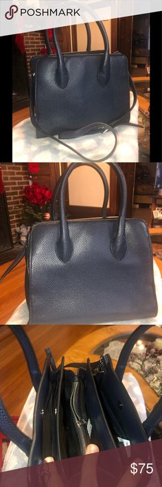 c868d96fcea A beautiful bag in like new condition
