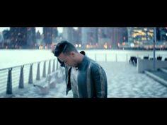 Romeo Santos Eres Mía video oficial