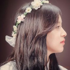 Read Chập The Wind from the story Addicted To You (MoMi)[Trans] by LoveMoguri with reads. Tên Fic: Addicted to you. South Korean Girls, Korean Girl Groups, Addicted To You, Myoui Mina, Fans, Jewelry, Fashion, Moda, Jewlery