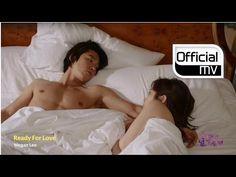 [MV] MEGANLEE(메건리) _ Ready for love (You are my destiny(운명처럼 널 사랑해) OST Part. 3)