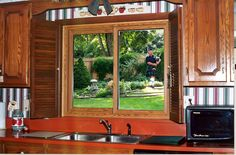 A home improvement company based in Lancaster, PA specializing in replacement windows, energy efficient vinyl windows, front doors, patio doors and siding. Sliding Windows, Casement Windows, Aspen House, Home Improvement Companies, Energy Efficient Windows, Custom Windows, Patio Doors, Great View, Kitchen