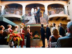 Hotel Los Gatos, Los Gatos  www.hotellosgatos.com  Starts at $70 per person.