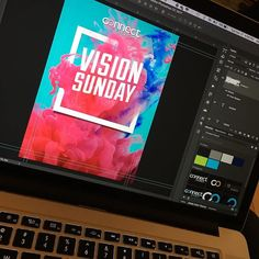 New design on it's way. Lots of things happening for 2017 excited! #art #graphicdesign #graphic #design #illustration #church #creative #artwork #entrepreneur #graphicartist #type #typography #branding #brandidentity