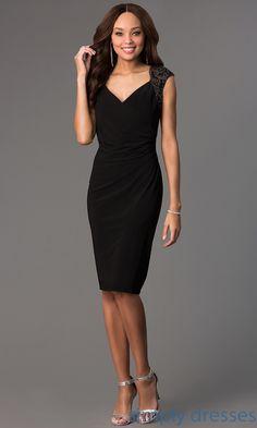 View Dress Detail: MI-ES-ES613
