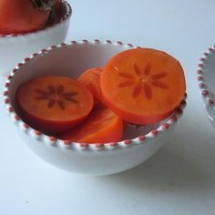 A study published in the Journal of Agricultural and Food Chemistry found that persimmons (kaki fruits) contain significantly higher contents of dietary fiber, total phenolics, main minerals and trace elements than apples. The researchers concluded that due to these higher contents persimmons are preferred in an anti-atherosclerotic diet (atherosclerosis is also called narrowing and hardening of the arteries). Source: https://www.ncbi.nlm.nih.gov/pubmed/11262055