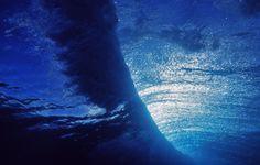 Samoa Islnads 2005 kodak Film:MIKIHIKO KYOBASHI 杏橋幹彦: PHOTOGRAPHY