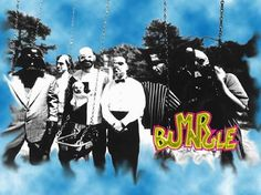 mr bungle - Google Search