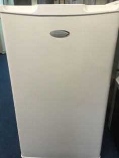 Slimline Freezer Frigidaire Upright Freezer Under Worktop Freezer Can Deliver