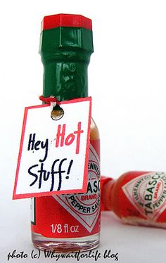 hot sauce valentine's day gift baskets