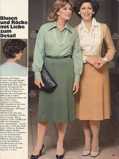 German Catalog